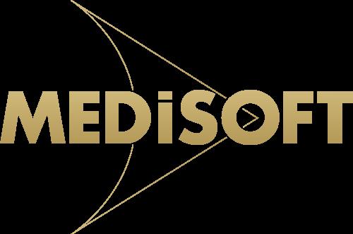 slider-logo-gold
